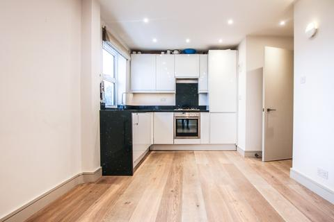 1 bedroom apartment to rent - Thurleigh Road, London, SW12