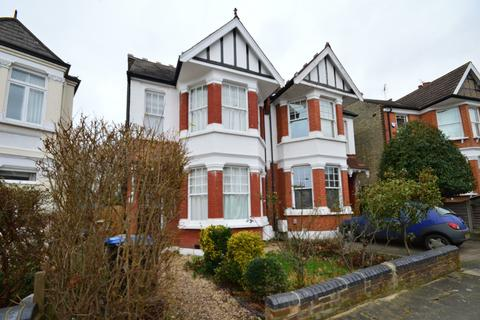 2 bedroom flat to rent - Conway Road, Southgate N14