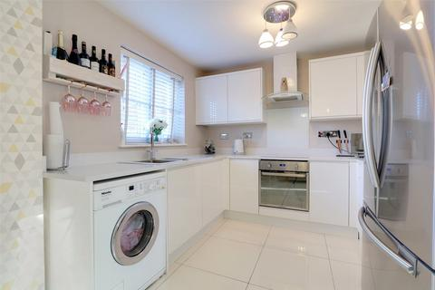 2 bedroom apartment for sale - Staunton Park, Kingswood, Hull, East Yorkshire, HU7