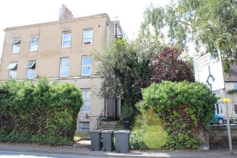 1 bedroom flat to rent - Kingsholm Road, Ground Floor Flat, Gloucester