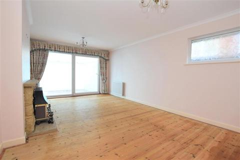 2 bedroom detached bungalow for sale - Franklands Close, Worthing, West Sussex