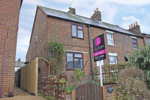 3 bedroom end of terrace house for sale - Broadway, Didcot
