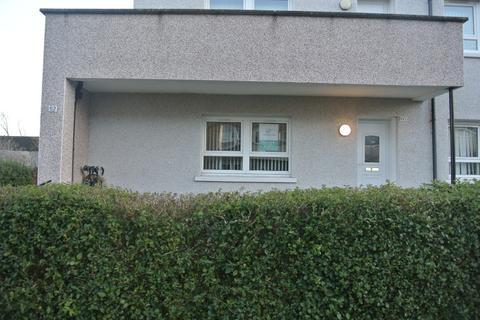 3 bedroom flat to rent - Moorpark Avenue, Penilee, Glasgow, G52 4EU