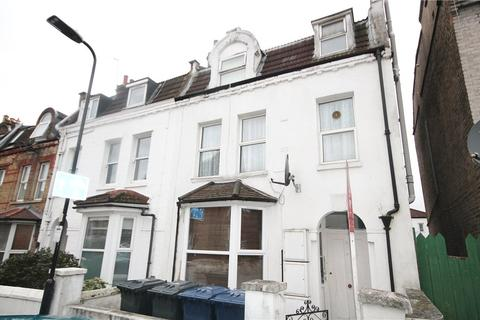 2 bedroom apartment to rent - Kirchen Road, West Ealing, W13