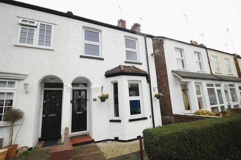 3 bedroom semi-detached house for sale - Cobden Road, Farnborough Village, BR6