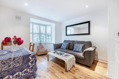 2 bedroom flat for sale - WILSON HOUSE, SW8