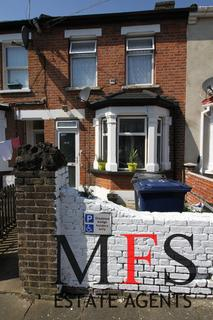 3 bedroom house for sale - Gladstone Road, Southall, UB2