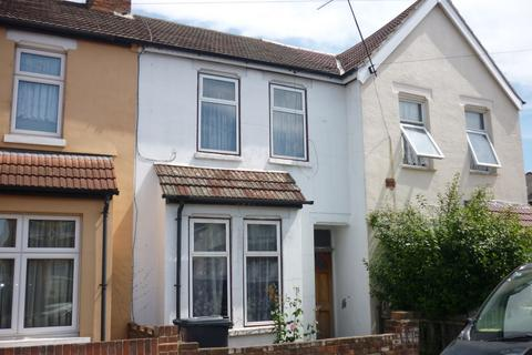 3 bedroom house for sale - Hammond Road, Southall, UB2