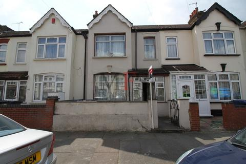 3 bedroom terraced house for sale - Grange Road, Southall, UB1
