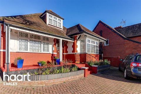 1 bedroom house share to rent - Wokingham Road, Earley, RG6 7EL
