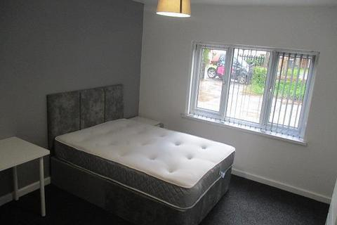 4 bedroom semi-detached house to rent - Boundary Road, Beeston, NG9 2RF