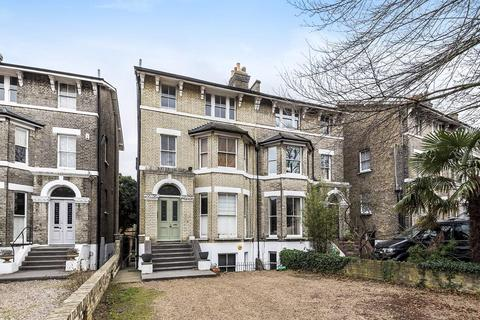 2 bedroom flat for sale - Vanbrugh Park, Blackheath