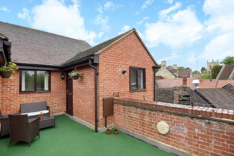2 bedroom maisonette for sale - Causeway, Town Centre, Bicester, Oxfordshire, OX26