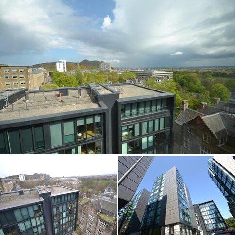 2 bedroom flat to rent - Simpson Loan, Central, Edinburgh, EH3