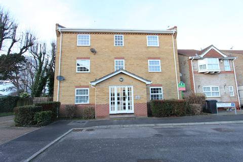 1 bedroom flat for sale - Finch Mews, Deal, CT14