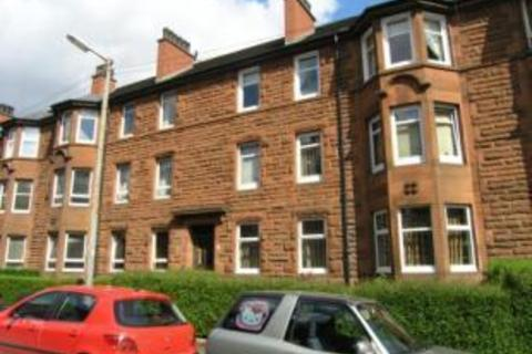 3 bedroom flat to rent - 2.1, 3 Ascog Street , Govanhill, Glasgow G42