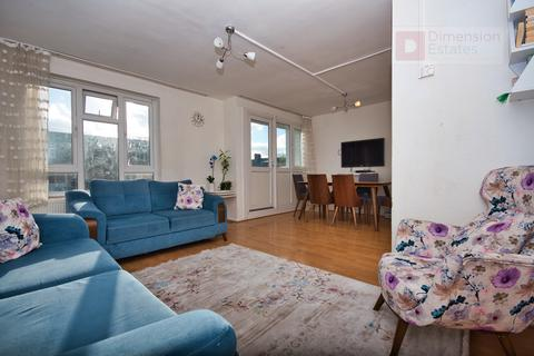 3 bedroom maisonette to rent - Mount Pleasant Lane, Upper Clapton, Hackney, London, Hackney, E5