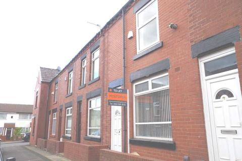 4 bedroom house share to rent - Parkinson Street