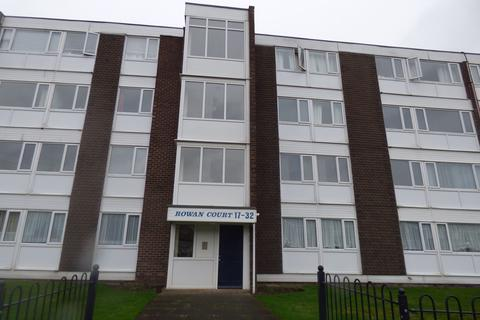 2 bedroom flat for sale - Rowan Court, Forest Hall, Newcastle upon Tyne, Tyne and Wear, NE12 9QT