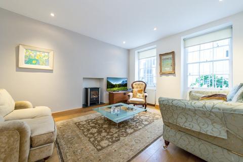 1 bedroom apartment for sale - Upper Montagu Street, W1