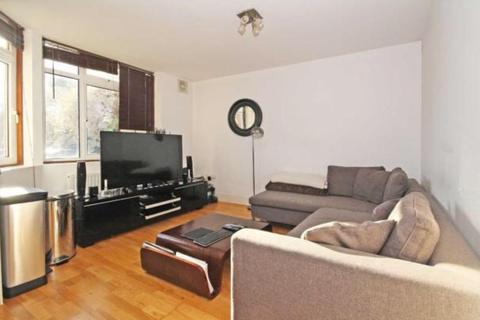 2 bedroom flat to rent - Cloister Road, London, W3