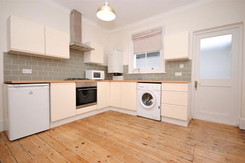 1 bedroom flat to rent - Ardgowan Road Catford SE6