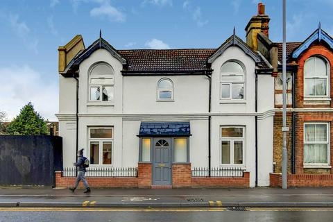 4 bedroom house for sale - Forest Road, Walthamstow