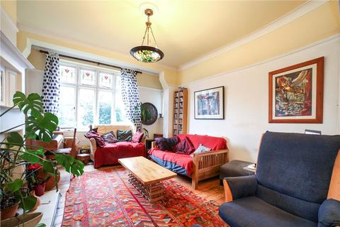 3 bedroom semi-detached house for sale - Rosedene Avenue, Streatham, London, SW16