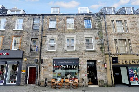 3 bedroom flat for sale - Rose Street , New Town, Edinburgh