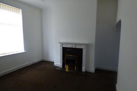 2 bedroom terraced house to rent - Norfolk Street, Blackburn, Lancashire BB2