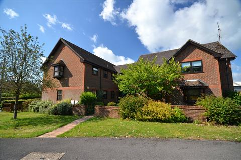 2 bedroom apartment to rent - Stretton, Stretton Close, Reading, Berkshire, RG7