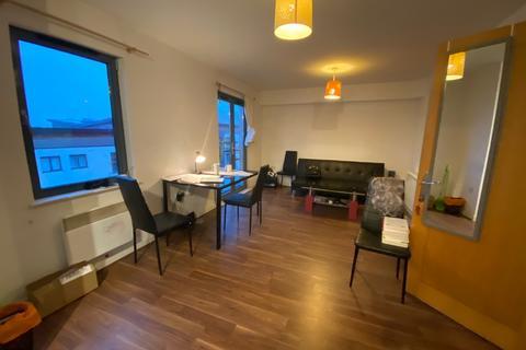 2 bedroom apartment to rent - St. Catherines Court, Maritime Quarter, Swansea