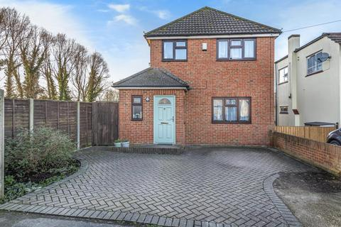 4 bedroom detached house for sale - Ashford, Surrey, TW15