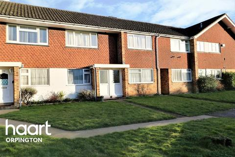2 bedroom maisonette for sale - Clifton Close, Orpington