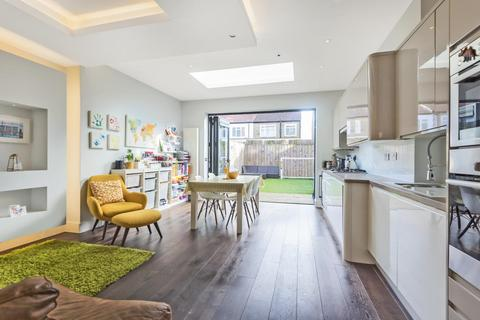 5 bedroom terraced house for sale - Gunton Road, Tooting