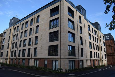 2 bedroom apartment to rent -  Broomhill Avenue,  Broomhill, G11