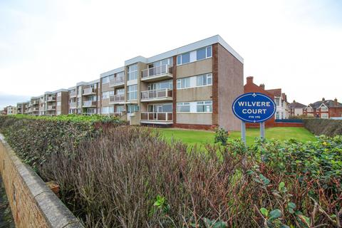 2 bedroom apartment for sale -  Wilvere Court, Queens Promenade, Thornton-Cleveleys, FY5