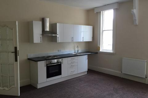 2 bedroom flat to rent - Edgerton Road, Edgerton, HD3