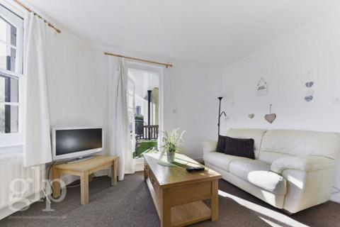 2 bedroom apartment to rent - Baring Street, Islington, N1