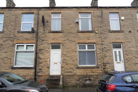 2 bedroom terraced house for sale - Common Road, Batley, West Yorkshire, WF17