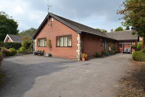 3 bedroom bungalow for sale - Bere Regis