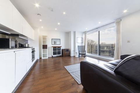 2 bedroom apartment to rent - Knights Tower, 14 Wharf Street, Greenwich, London, United Kingdom, SE8