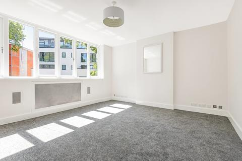 2 bedroom maisonette for sale - Bampton Road London SE23