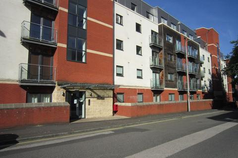 2 bedroom apartment to rent - The Room, Preston Centre PR1 2QF