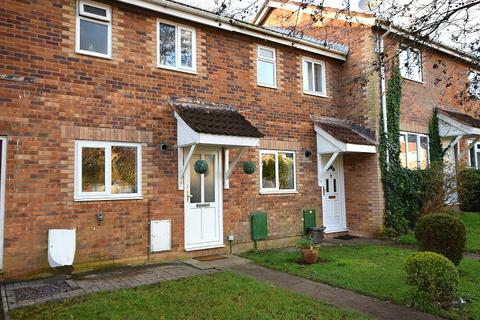 2 bedroom terraced house for sale - Mayhill Close, Thornhill, Cardiff. CF14 9DT