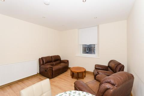 2 bedroom flat to rent - Charlotte Street, City Centre, Aberdeen, AB25 1LY