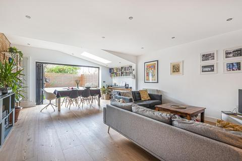 3 bedroom terraced house for sale - Rojack Road, Forest Hill