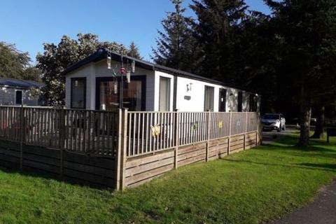 2 bedroom property for sale - Glendevon Country Park, Glendevon, Dollar, Perthshire, FK14 7JY