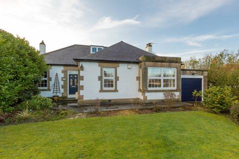 3 bedroom detached bungalow for sale - Lasswade Road, Gilmerton, Edinburgh EH17