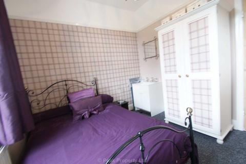 1 bedroom house share to rent - Close to Roslin Hotel & Seafront - Thorpe Bay